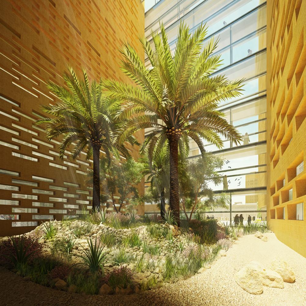 Riyadh Courts 01 1000x1000