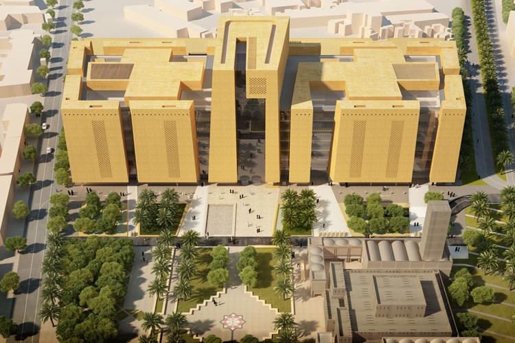 Riyadh Courts 04 750x500